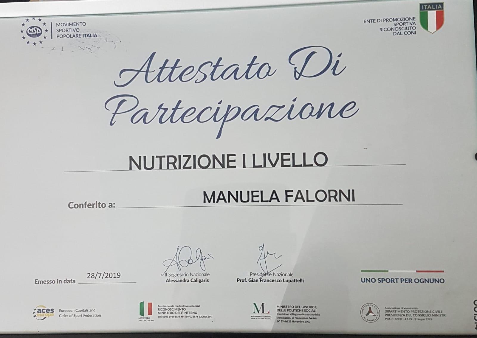 diploma-7