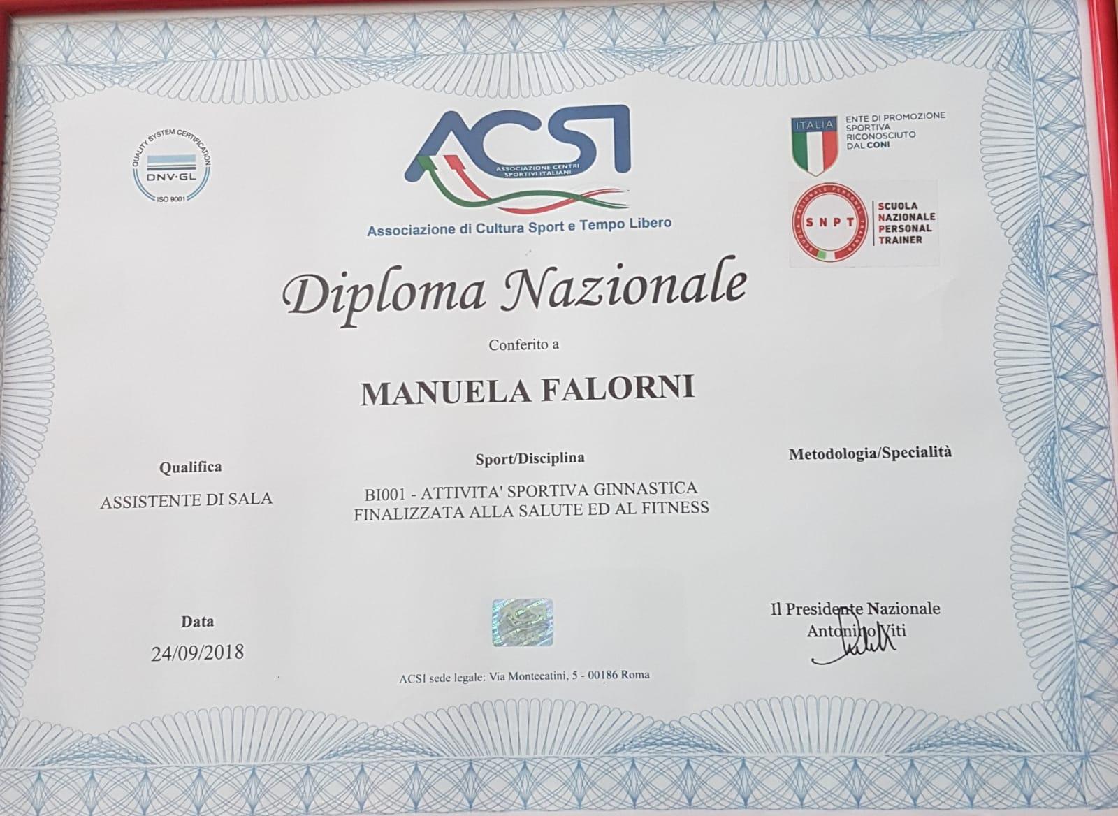 diploma-9