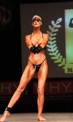 Manuela Falorni Fitness (1)