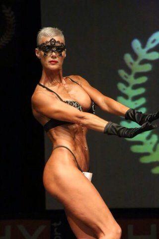 Manuela Falorni Fitness (4)