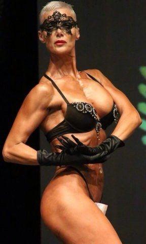 Manuela Falorni Fitness (2)