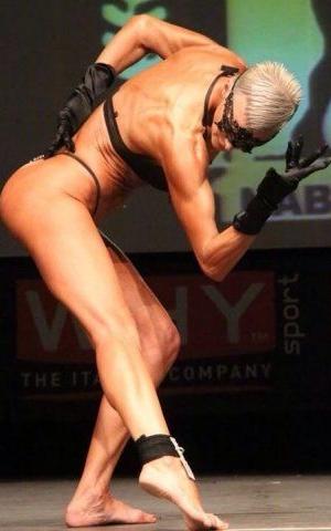 Manuela Falorni Fitness (5)