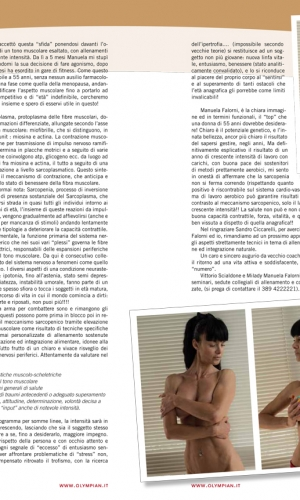 articolo-olympian-2-pagina