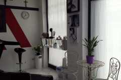 studio-6